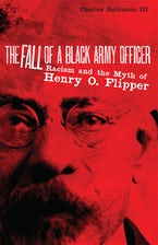 The Fall of a Black Army Officer