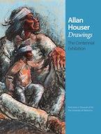 Allan Houser Drawings